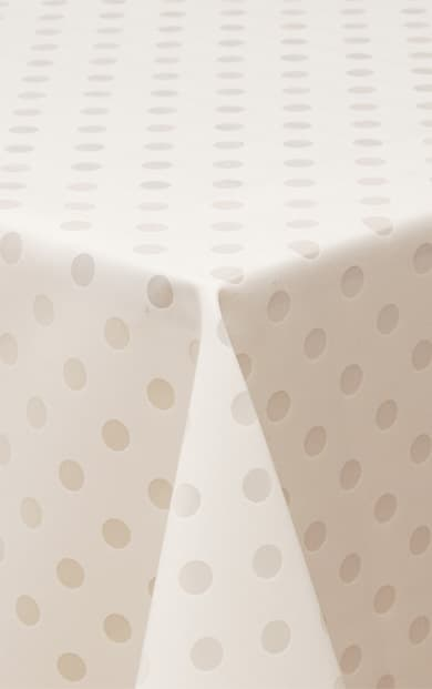 Inci Exclusive Pvc Tablecloths